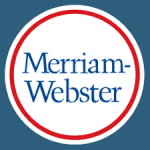 what is a startup Merriam-Webster