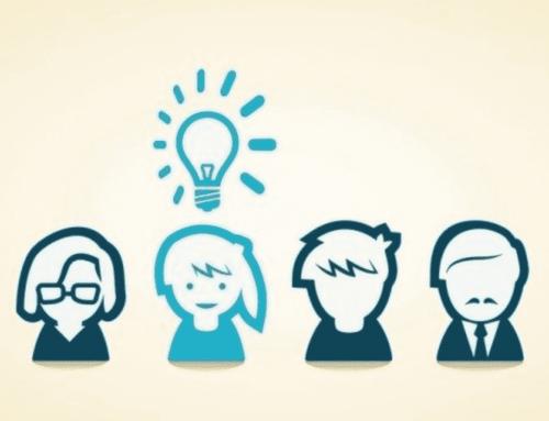 4 Characteristics of Entrepreneurs