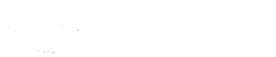 Startup Essence Logo