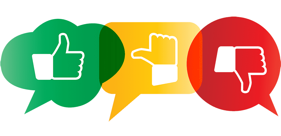 Get Feedback on your Business Idea