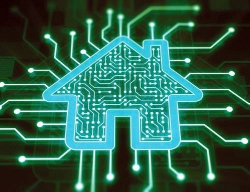 What is PropTech?