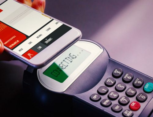 Best Digital Payment Trends 2020
